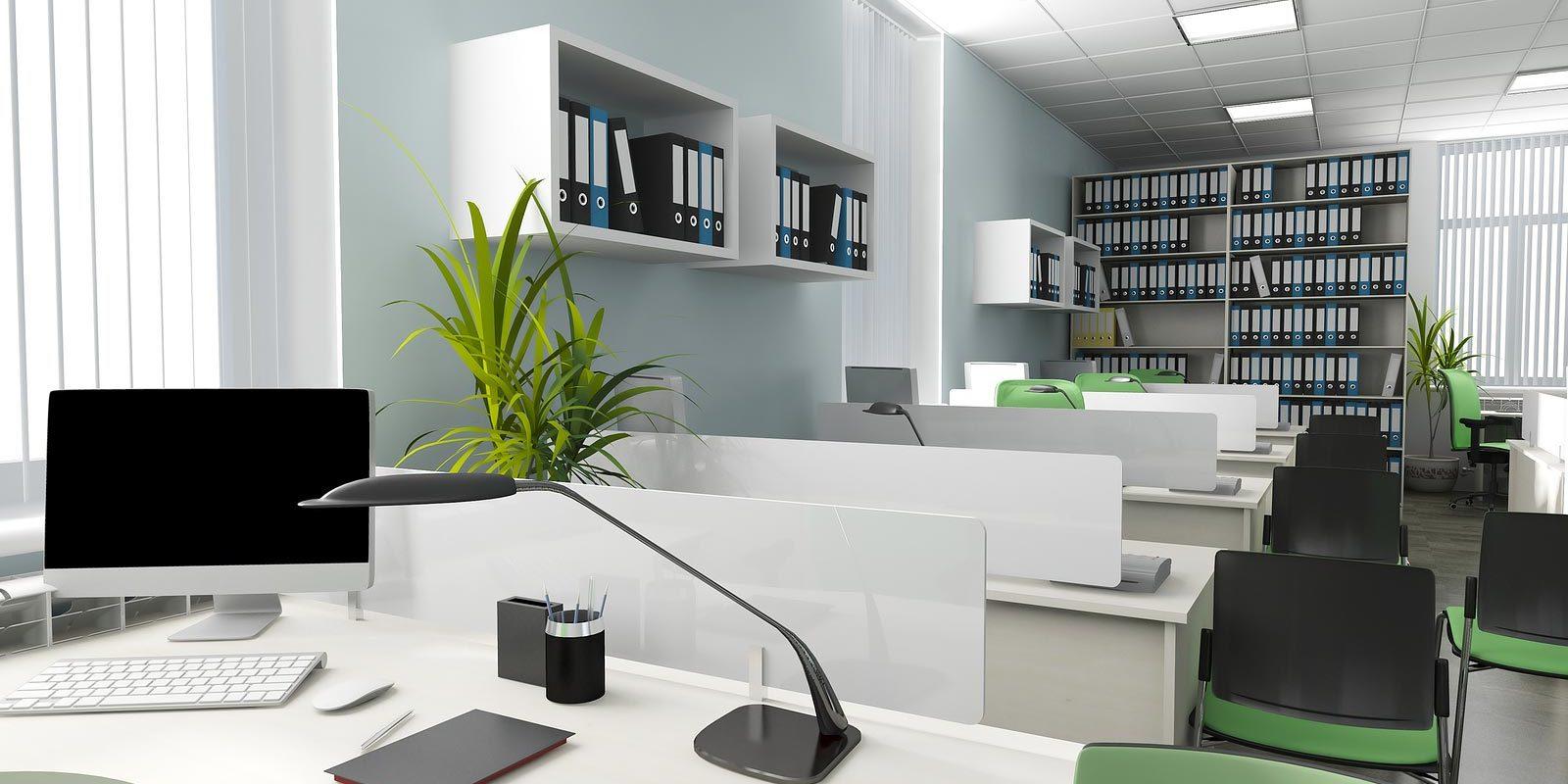 bigstock-Modern-office-interior-117386339